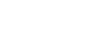 DELL-AUTHORIZE-PARTNER